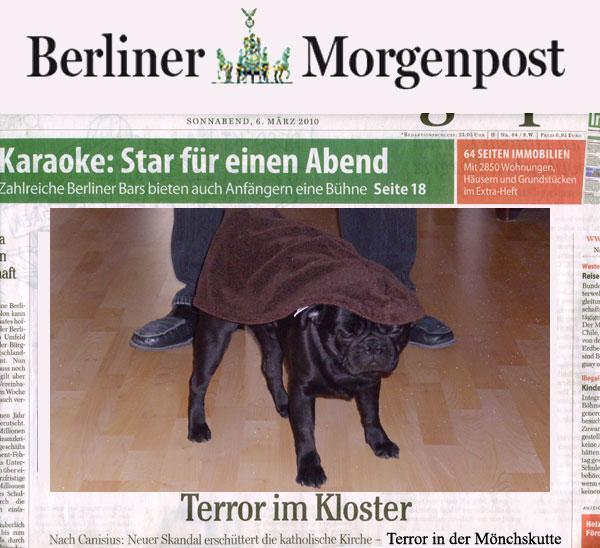 berliner kurier bildergalerien